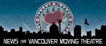 Vancouver Moving Theatre 2017 Season