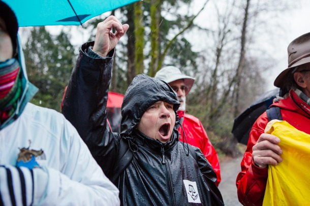 Lmleclair_KinderMorgan_22March2018_001