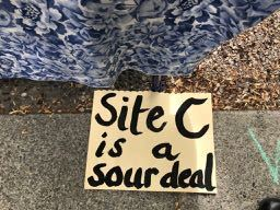 site-c-is-a-sour-deal.jpg