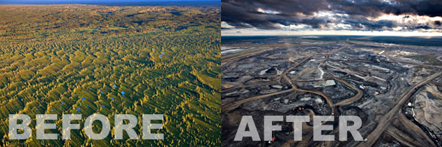before-after-tar-sands